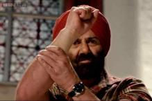 Films lack content these days: Sunny Deol