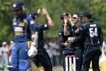 As it happened: Sri Lanka vs New Zealand, 1st T20