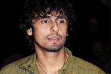 Sonu Nigam to perform at World Endurance Championship in Bahrain