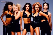 Spice Girls planning to have a reunion on 20th anniversary