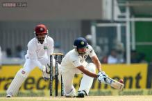 As it happened: India vs West Indies, 1st Test, Day 2