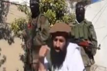 Stop praising Sachin Tendulkar: Taliban warns Pakistan media