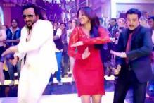 Bullett Raja: 15 'Tamanche pe disco' dialogues