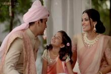 Tanishq commercial: Has the crusader overwhelmed the salesman?