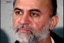 The Tehelka letters: Tarun Tejpal says it was a fleeting, totally consensual encounter