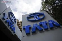 Tata Sons withdraws its bank licence application: RBI