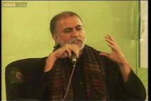Tejpal must face the law: Tehelka majority investor, TMC MP KD Singh