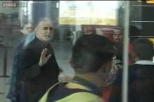 Full text: Complainant's fresh statement in Tejpal sexual assault case