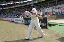 India vs West Indies, 1st Test, Day 2