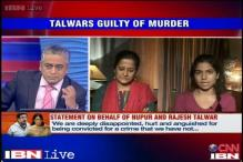 Has justice been delivered in the Aarushi, Hemraj murder case?