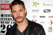 Tom Hardy considered to play John Connor in 'Terminator 5'
