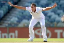 Tremlett, Prior in line to play in Ashes opener