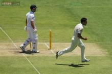 Australia don't mind opening England's Trott wounds
