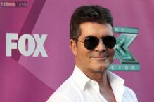 Simon Cowell to leave US 'X Factor'?