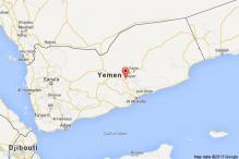 Two shot dead at 'Gangnam Style' wedding dance in Yemen