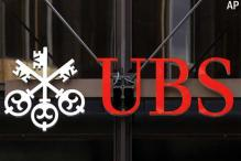 UBS cuts India to 'neutral', upgrades China on reforms