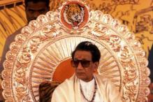 Uddhav's brother opposes Thackeray's Shivaji Park memorial
