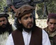 US drone kills head of the Pakistani Taliban, say sources