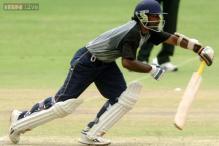 Ranji Trophy, Group A: Narwal takes five for Delhi; Sunny's ton lifts Haryana