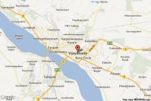Vijayawada: 4 engineering girl students killed in mishap