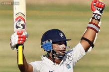 Ranji Trophy, Group B: Saxena hits ton for Rajasthan; Anureet stars for Railways