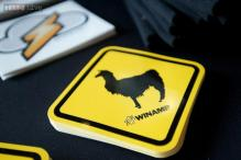 AOL shutting down the once-popular Winamp media player