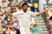 Ranji Trophy, Group A: Mumbai thrash Punjab; Sehwag, Gambhir flop again