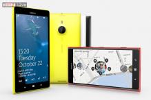 Weekly roundup: Sony PS4, Nokia's 6-inch Lumia 1520, Micromax Canvas Blaze launched in India