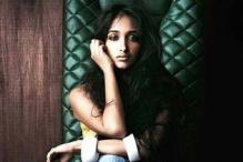 Jiah Khan to Farooq Sheikh: Celebrities who left us in 2013