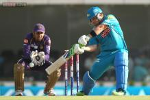 IPL 7 will see fewer foreign players: report