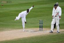 Unease over pending results on Shillingford and Samuels bowling test