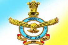 Air Marshal Arup Raha takes over as IAF Chief