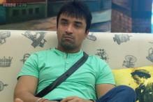 Bigg Boss 7: Don't be bothered about my tiffs with Gauahar, Kushal tells Ajaz