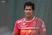 Chandila, Trivedi quizzed by IPL probe panel
