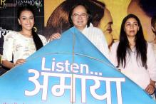 Watching Farooq sir act was like a lesson: Swara Bhaskar