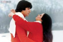 After 30 years, Amitabh and Rekha together in new Yash Raj film?