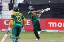 As it happened: India vs South Africa, 3rd ODI, Centurion