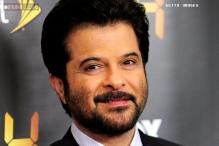 I am forever 24: Anil Kapoor on 57th birthday