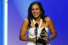 Life changes completely as a parent, says Anoushka Shankar