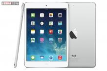 Apple iPad Air, iPad Mini with Retina display to be available in India from Dec 7