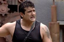 Bigg Boss 7: Armaan returns to the house, confirms Colors' spokesperson