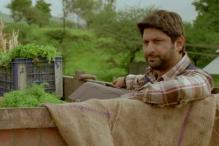 Had no film for eight months after 'Munnabhai': Arshad Warsi