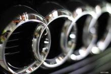 Audi to launch 11 new cars by 2018