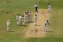 Perth Test: Australia within 5 wickets of regaining the Ashes