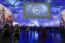 'Battlefield 4' tech glitches persist, Electronic Arts halts development on upcoming projects