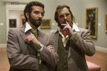 New York film critics name 'American Hustle' Best Film