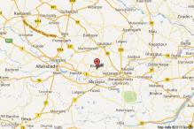Bhadohi: Doctors at sterilisation camp leave process mid-way, angry villagers create uproar