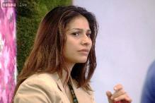 Bigg Boss 7: Kushal can't outsmart Gauahar, Tanishaa tells Salman