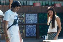 Bigg Boss 7: Is Andy using Gauahar's strategy to grab viewers' attention?