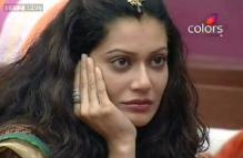 Payal Rohatgi likely to marry live-in boyfriend Sangram Singh soon